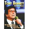 Tony Bennett - Hits And More