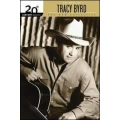 Tracy Byrd - The Best Of