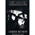 Velvet Underground - Under Review