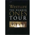 Westlife - Number Ones Tour