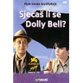 Secas Li Se Dolly Bell?