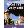 Sjecas Li Se Dolly Bell?