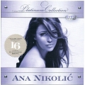 Ana Nikolic - Platinum Collection
