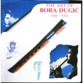 Bora Dugic - Pipe Frula