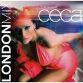 Ceca - London Mix