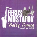 Feris Mustafov - Belly Dance
