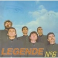Legende - No6