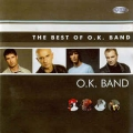 OK Band - Best Of