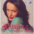 Romana - The Best Of Old & New, 2 New Singles