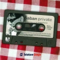 Saban Bajramovic - Private