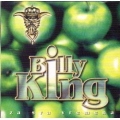 Billy King - Za Sva Vremena