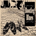 Bootleg Blues - Bootleg Blues