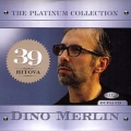Dino Merlin - The Platinum Collection / 2 CD