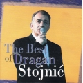 Dragan Stojnić ‎– The Best Of Dragan Stojnić