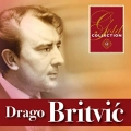 Drago Britvic  ‎– Gold Collection /2CD