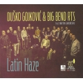 Dusko Gojkovic & Big Band RTS - Latin Haze