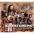 Korni Grupa - The Ultimate Collection