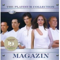 Magazin - The Platinum Collection