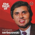 Muharem Serbezovski - The Best Of