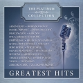 Platinum Collection - Greatest Hits/2CD