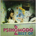 Psihomodo Pop - Best Of