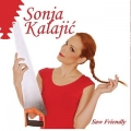 Sonja Kalajić ‎– Saw Friendly