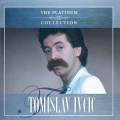 Tomislav Ivčić ‎– The Platinum Collection