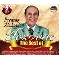 Tozovac - Best Of