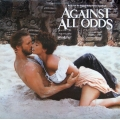 Against All OdS - Soundtrack/ Atlantic