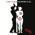 Azra  ‎– It Ain't Like In The Movies At All/DISKOTON