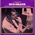 Bud Shank - A study of / United