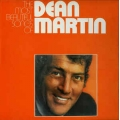 Dean Martin ‎– The Most Beautiful Songs Of...