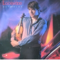 Didier Lockwood ‎– Out Of The Blue