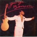 George Benson ‎– Weekend In L.A. /Suzy