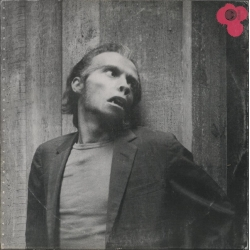 Graham Parker And The Rumour ‎– The Parkerilla/ Vertigo