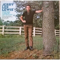 Jerry Lee Lewis ‎– Sometimes A Memory Ain't Enough