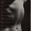 Seduction - Various / BMG