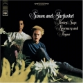 Simon and Garfunkel - Parsley, Sage, Rosamary and Thyme /  CBS