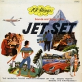 101 Strings - Sounds And Songs Of The Jet Set / Alshire