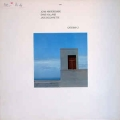 Abercrombie, Holland, Dejohnette - Gateway 2 / ECM - LP