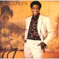 Al Green - He Is The Light / RTB - LP