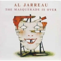 Al Jarreau - Masquerade Is Over / Happy Bird - LP
