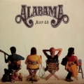 Alabama - Just Us / RCA