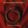 Alan Parsons Project - Vulture Culture / Arista - LP