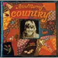 Anne Murray - Country / Capitol