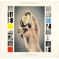 Art Of Noise - In Visible Silence / Jugoton - LP