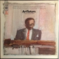 Art Tatum - Piano Starts Here / Columbia - LP