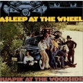 Asleep At The Wheel - Jumpin' At The Woodside / Edsel