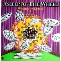 Asleep At The Wheel - Wheelin' And Dealin' / Capitol