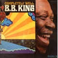 BB King - Completely Well / MCA